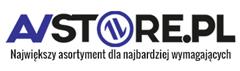 Baza-Wiedzy Logo