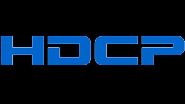 hdcp-460x180