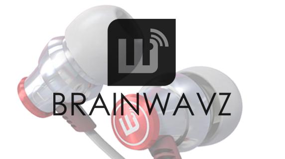 Nowość! Wprowadzamy do oferty produkty firmy Brainwavz