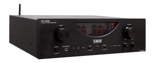 Taga Harmony HTA-2500B 5