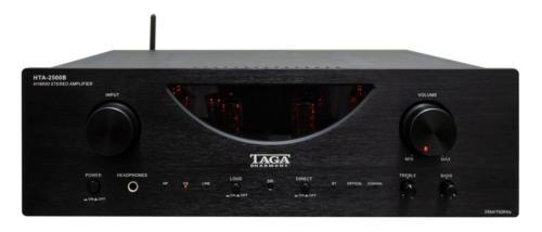 Taga Harmony HTA-2500B 4
