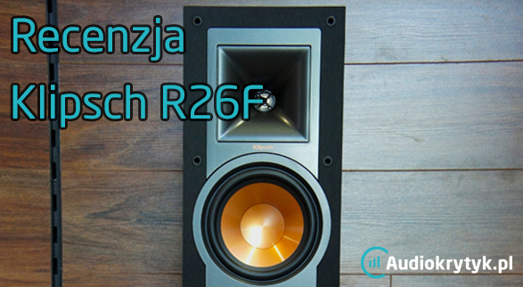 Audiokrytyk.pl rekomenduje nasze kolumny!